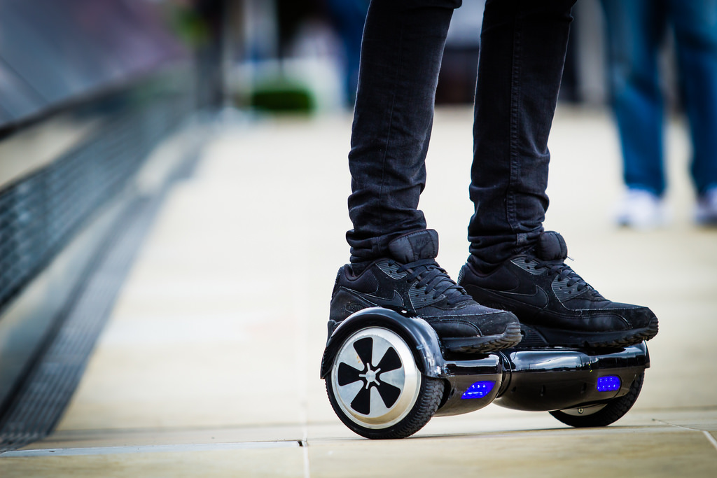 Image result for hoverboard