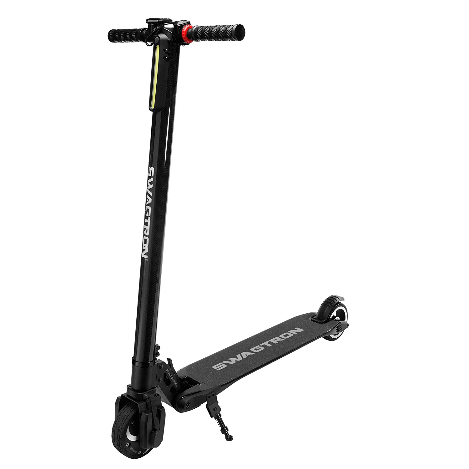 5 Best Electric Scooter For Adults