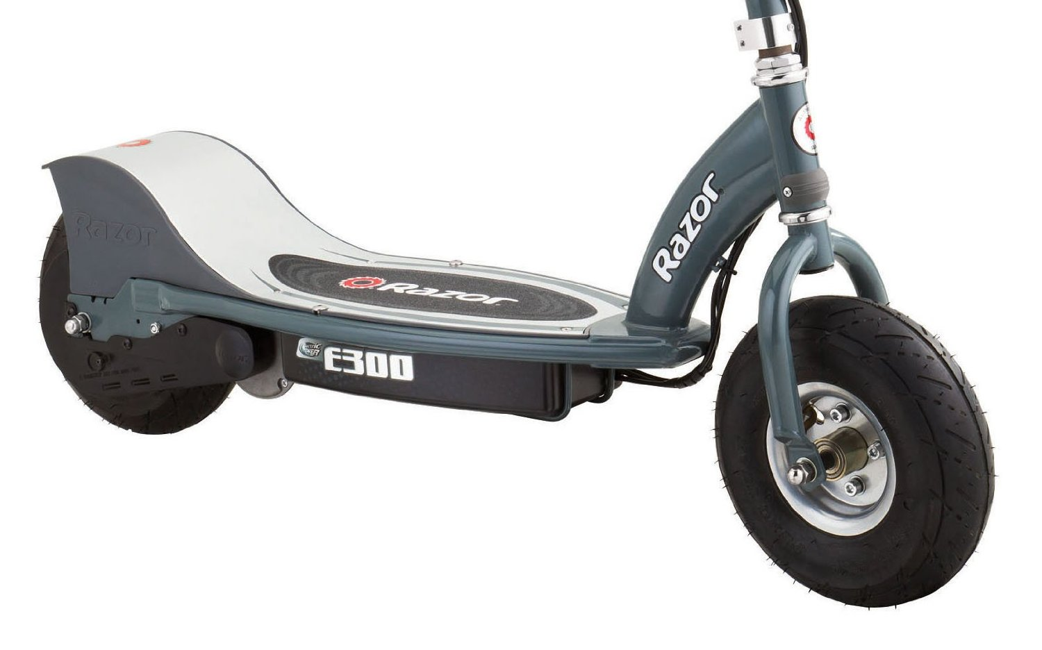 Motor Scooters For Adults