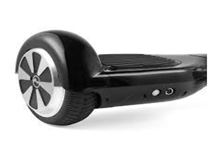 Segway For Sale