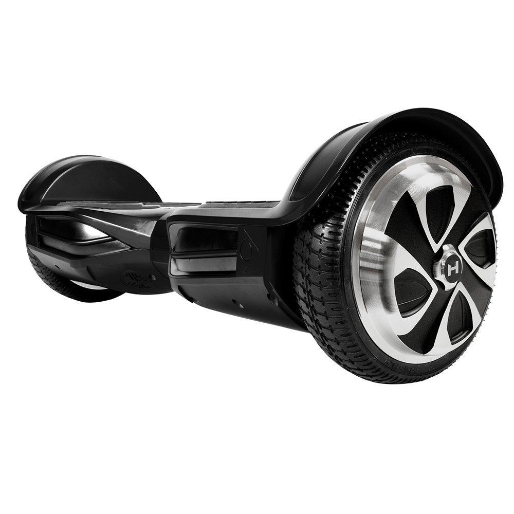 Hoverzon XLS Self-balancing Hoverboard