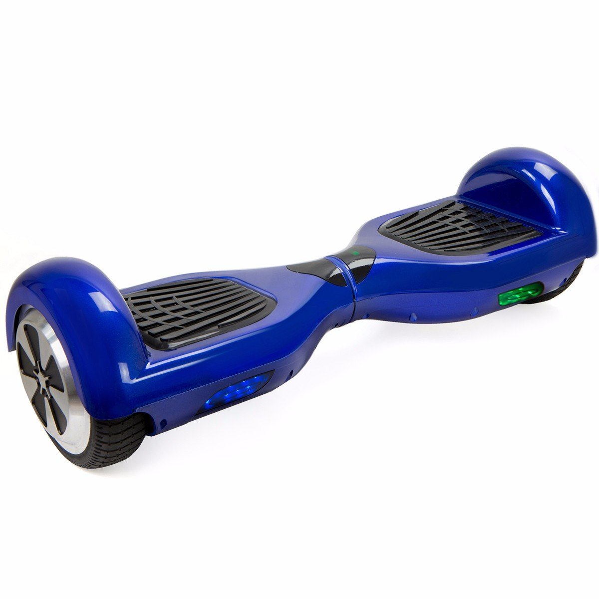 Xtremepower US Self-Balancing Scooter Electric Hoverboard